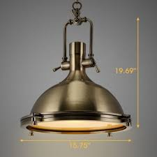 nautical pendant lights. nautical pendant lights r