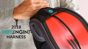 Ride Engine Size Chart 2018 Ride Engine Harness Review