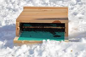 house plan how to build a bat house how tos diy plans for bat