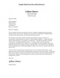 Brilliant Ideas Of Resume Review Thank You Letter Thank You Letter