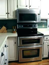best over the stove microwave. Wonderful Over Over The Range Microwave Vent Types Above Pertaining To  Hood Stove Combo Plans To Best Over The Stove Microwave R