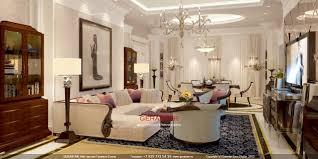 german living room furniture. apartment christopher guy furniture designer enin german living room