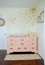 beautiful baby girl nursery ideas best c nursery images on beautiful baby girl nursery wall decor