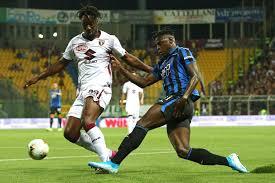 Corner - Atalanta-Torino 2-3, spettacolo triste Non basta un ...