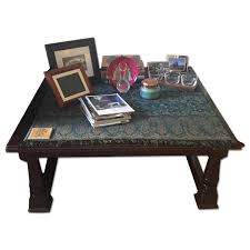 table set glass coffee table for kijiji glass box glass coffee tables for with