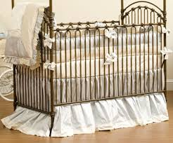 cool pictures of baby nursery room design with neutral baby bedding set great baby nursery