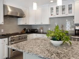 quartz stone countertops light gray kitchen grey kitchen island with white cabinets quartz countertops cost est place to quartz countertops