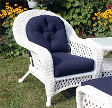 outdoor white wicker furniture nice. We Carry Quality Resin Wicker Patio Furniture From Lloyd Flanders, Northcape, Tropitone, Whitecraft Aluminum Framed And Rattan Outdoor White Nice