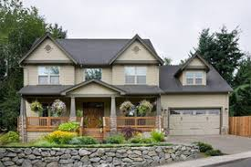 traditional house plans. Traditional Style Plan 48-105, Elevation House Plans R