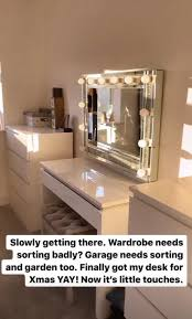 bargain ikea furniture