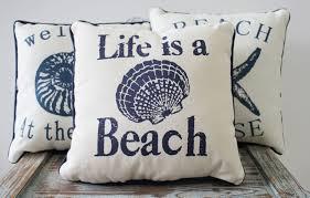 nautical pillows cheap nautical pillowsjpeg cheap nautical