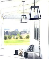 large outdoor pendant lighting. Large Outdoor Pendant Light Fixtures Hanging Lantern Stainless Steel Lanterns Metal Extra Wonderful Exterior Wall Lights Lighting