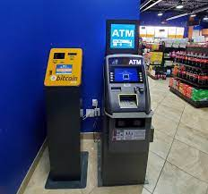 19 locations 41 bity sa. Bitcoin Atm In Houston Timber Creek Food Mart Shell