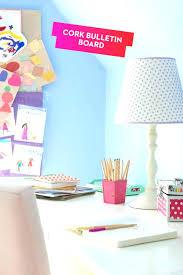 office decorative accessories. Decorative Home Office Accessories Hollow Design Metal Pen Supplies