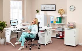 unicorn large reversible corner desk