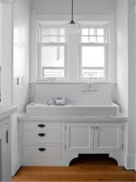 wall mount utility sink wash tubs home depot sink cabinet