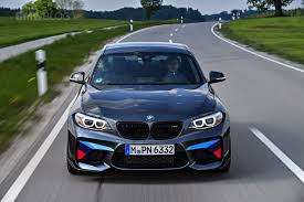 2018 bmw m2. simple 2018 bmw m2 m performance 33 830x553 with 2018 bmw m2 0