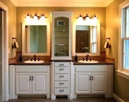 small vanity bathroom. Corner Vanity Bathroom Vanities Ideas Valley Farm Designs Double Master Cottage . Small