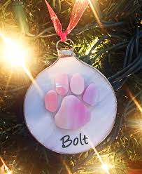 Annual Ornaments Nccf Handmade Ornament How Many Names Are Out There The