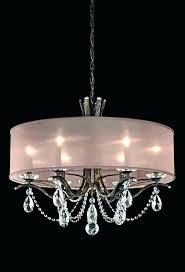 motorized chandelier lift system motorized chandelier lift system chandelier lifter chandelier hoist lighting lifter chandelier winch