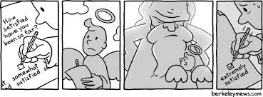 Gods-How-Satisfied-Are-You-With-Life-Quiz-In-Comic-By-Berkeley-Mews.jpg via Relatably.com