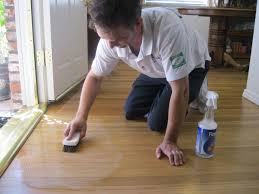 view larger image expert carpet care wood floor cleaning los angeles
