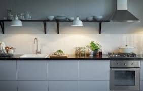 ikea lighting ideas.  Ikea In Ikea Lighting Ideas R