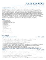 Awesome Ups Driver Helper Description For Resume Contemporary