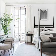 bedroom design rules emily henderson