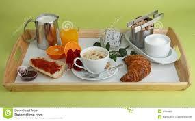 image of continental breakfast के लिए चित्र परिणाम