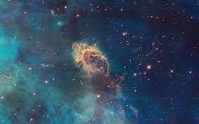 Nebula Wallpapers 1080p - Wallpaper Cave