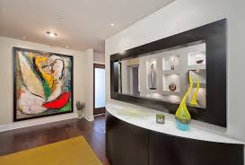 wall art seems to imbibe a touch of picasso design your design envy