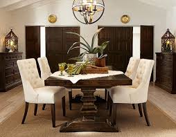 Pottery Barn Living Room Designs Pottery Barn Style Dining Rooms Affordable Pottery Barn Living