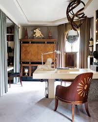 person home office. two person office layout ideas category home