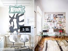 home office inspiration. Home Office Inspiration -