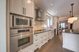 custom kitchens.  Custom Custom Kitchens With N