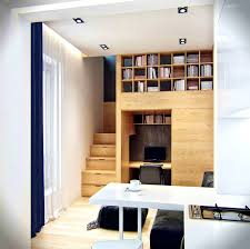 Space Saving Ideas For Small Apartments design 10