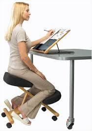 posture desk chair really encourage 15 best active sitting chairs for better posture ivity and