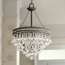 lamps plus ceiling lights unique regina olive bronze 19 wide crystal chandelier