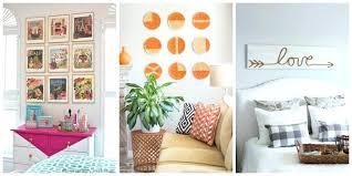 diy bedroom wall art ideas bedroom wall art decor bedroom wall decor magnificent ideas on bedrooms