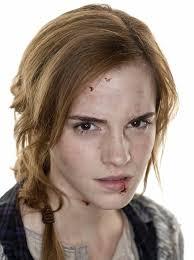hermione granger emma watson