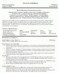 Free Resume Builder Online India Wealth Management Resume Sample