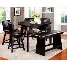 rooms to go dining room chairs. Dining Room Outstanding Rooms Go Table Sets Buffet Chairs Tables With To Round Glass