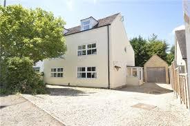 4 bedroom semi detached house evesham road bis cleeve cheltenham