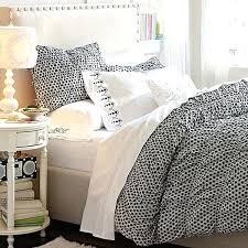 bedspread ideas harry potter crochet afghan harry potter bedding small teen girls bedroom simple white teen harry potter