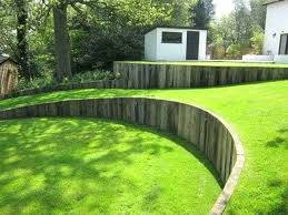 retaining walls around trees learn more retaining wall near tree roots