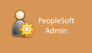 peoplesoft hrms technical peoplesoft technical