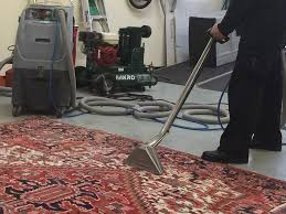 area rug cleaning persian