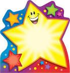 Звезда дня в детском саду