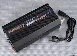 how to choose lipo battery charger